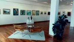 Taylor Jensen Fine Arts